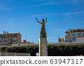 몬 레알 레 성당 63947317