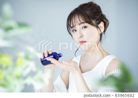 美容香薰油 63965682