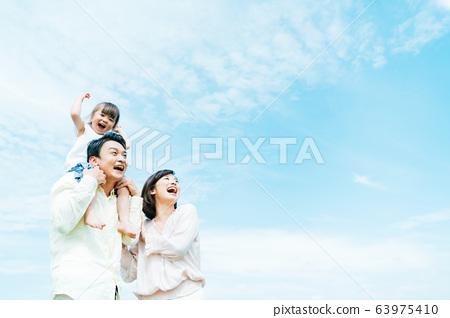 family  63975410