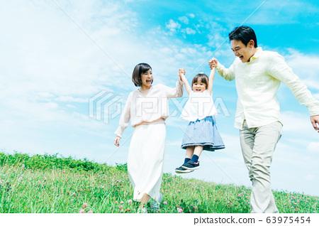 family  63975454