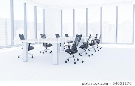 辦公室 64001176