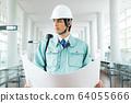 ประกอบกิจการรับเหมาก่อสร้างออกแบบสถาปัตยกรรมอสังหาริมทรัพย์ 64055666