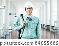 ประกอบกิจการรับเหมาก่อสร้างออกแบบสถาปัตยกรรมอสังหาริมทรัพย์ 64055669