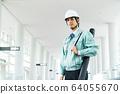 ประกอบกิจการรับเหมาก่อสร้างออกแบบสถาปัตยกรรมอสังหาริมทรัพย์ 64055670