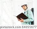ประกอบกิจการรับเหมาก่อสร้างออกแบบสถาปัตยกรรมอสังหาริมทรัพย์ 64055677