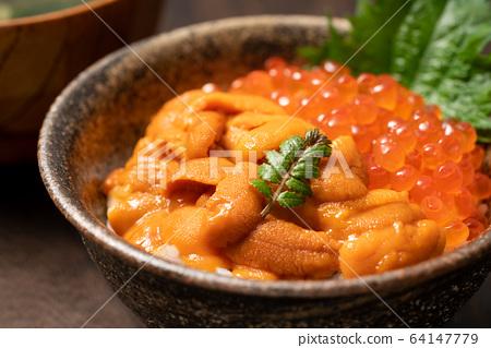 碗米餃子 64147779