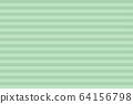 條紋邊框 64156798