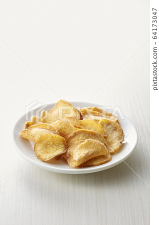 薯片 64173047