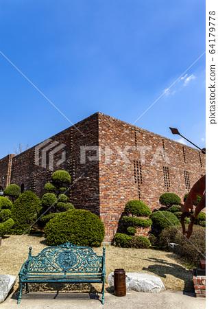 拉丁美洲文化中心 64179778