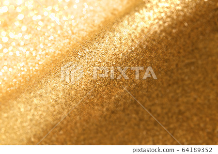 Colorful glitter background with object. 198 64189352