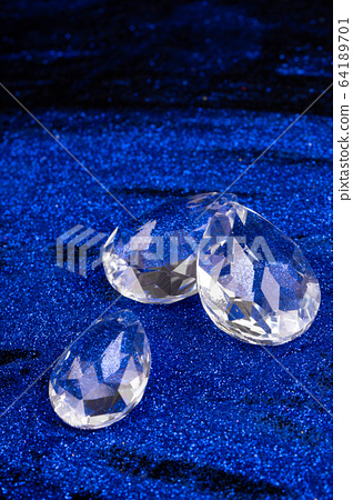 Colorful glitter background with object. 094 64189701
