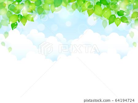 잎 70 64194724