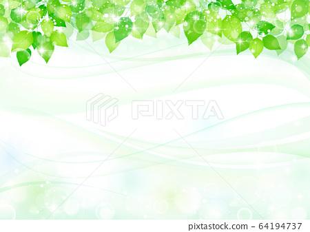 잎 60 64194737
