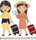 여행 64200334