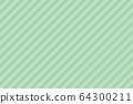 條紋斜條紋 64300211