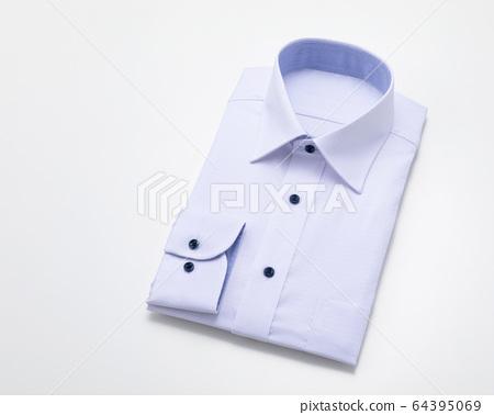 셔츠 64395069