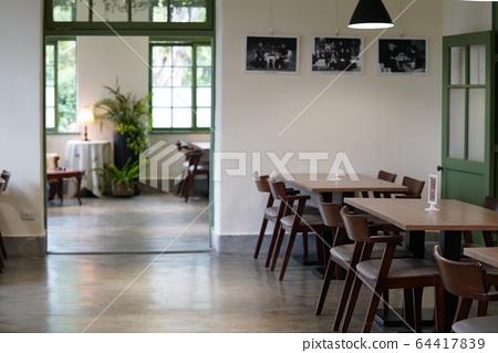 家具 房間 壁櫥 64417839