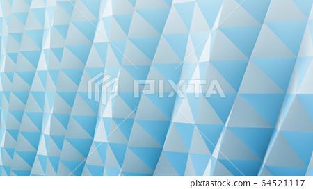 심플한 디자인 무대 스테이지 비즈니스 3D 일러스트 배경 백 64521117