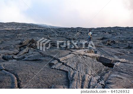 埃塞俄比亞旅遊 64526932