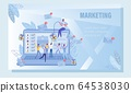 Email Fishing Digital Marketing Strategy Poster 64538030