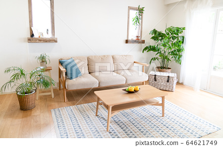 室內家具 64621749