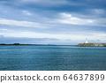 濟州海 64637899