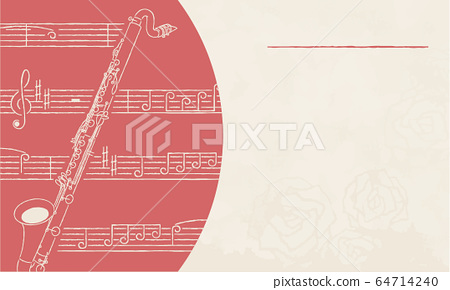 이름표 템플릿 단체 빨간색 3 [바스쿠라] 64714240