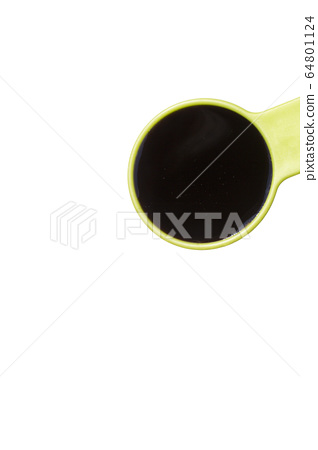Image of soy sauce soy sauce 1 tbsp 64801124
