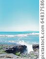 海圖像 64837586