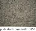 Texture material coloring wall petapeta 64866851