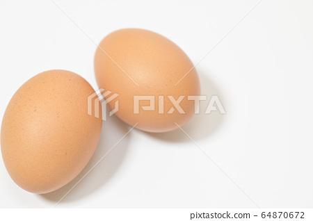 紅雞蛋 64870672