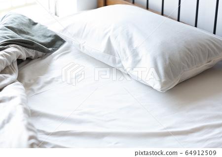 床圖片 64912509
