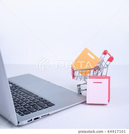 Ajiji購物在線購物車在線購物在線購物在線購物 64917101