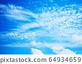 雲海 64934659
