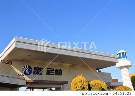 天崎中心游泳池 64951322