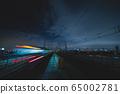 夜景 65002781