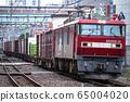 貨運專線 65004020