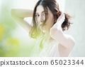 女性美容美容護髮 65023344