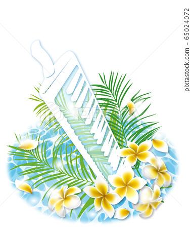 夏季和樂器垂直鍵盤口琴鋼琴旋律上 65024072