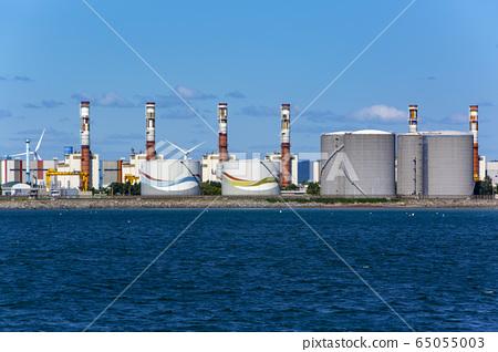 工廠,能源,工業 65055003