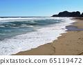 삼척 덕산해변 65119472
