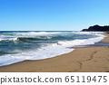 삼척 덕산해변 65119475