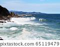 삼척해변 65119479
