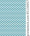 簡單的形狀紋理 65130057