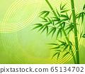 Bamboo grove 65134702