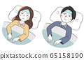 감기 후회 65158190