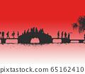 杭州西湖無錫金橋 65162410