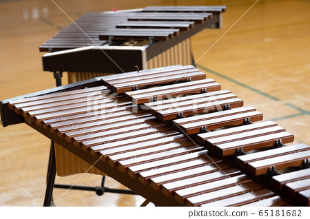 木琴 65181682