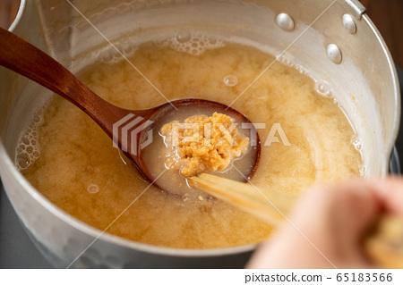 做味o湯 65183566