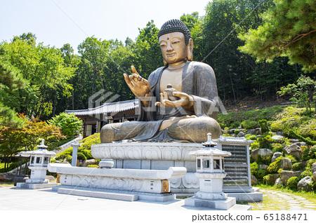 약천사,불교,종교 65188471